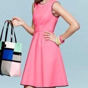 Kate space Carol Dress size 6